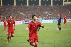 Ngoài Văn Quyết, tuyển Malaysia sợ ai nhất ở tuyển Việt Nam?