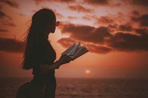 6 lời khuyên 'mở đường' cho những người đang loay hoay tìm mục đích sống