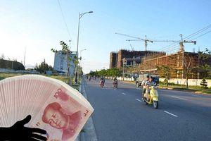 Người Trung Quốc dẫn đầu số lượng người nước ngoài mua nhà tại TP.HCM