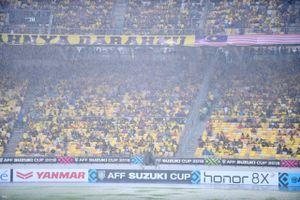 Trực tiếp bóng đá Malaysia - Việt Nam: Những bất ngờ đến từ hai đội tuyển