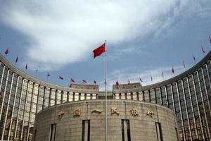 Giá tiền ảo hôm nay (11/12): 'Chúng tôi sẽ đuổi cổ người dám STO tại Trung Quốc'
