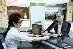 Vietcombank chính thức dứt sở hữu chéo tại MB và Eximbank, thu về 1.500 tỷ đồng