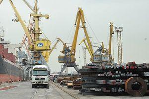 Xúc tiến thương mại: 'Chìa khóa' để hàng Việt vào ASEAN