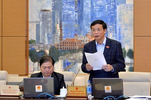Hiệp định CPTPP tạo nền tảng để kinh tế tăng trưởng và phát triển mạnh mẽ