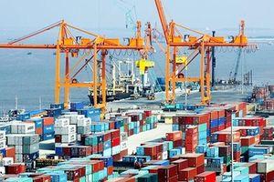 Xung lực mới của thương mại Việt Nam – Hàn Quốc