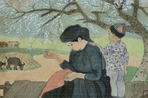 Gần 500 tác phẩm nghệ thuật của Việt Nam đã 'hồi hương'