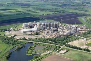 6 Bộ thẩm định thiết kế Cảng dự án lọc dầu 5,4 tỷ USD