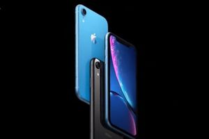 Cấm bán iPhone ở Trung Quốc