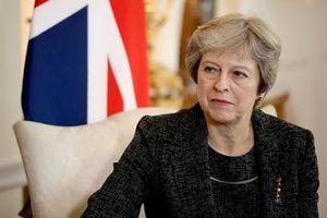 Nghị viện Anh hoãn bỏ phiếu về Brexit, bà May muốn đàm phán lại với EU