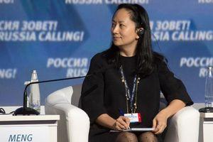 Vụ bắt giữ 'sếp lớn' Huawei: Trung Quốc trả đũa Mỹ như thế nào?