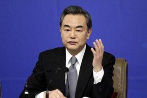 Trung Quốc đánh giá tích cực tình hình bán đảo Triều Tiên