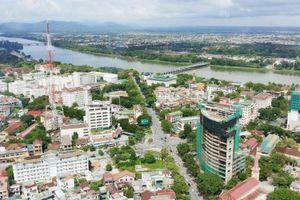 Thừa Thiên Huế thi tuyển Phó giám đốc Sở GTVT