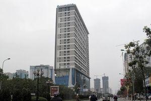 Cuối năm có nên đầu tư nhà ở Hà Nội và TP.HCM?