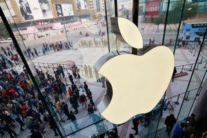 Trung Quốc cấm bán iPhone: Động cơ và bản chất lệnh cấm