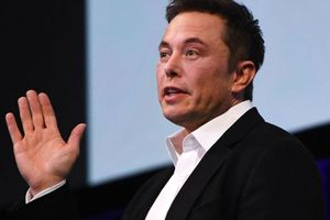 Tesla sẽ cân nhắc mua lại các nhà máy sắp bị đóng cửa của General Motors