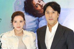 Tài tử 'Giày thủy tinh' tố nhà sản xuất Việt Nam nợ tiền, đòi bồi thường vì phim vỡ nợ