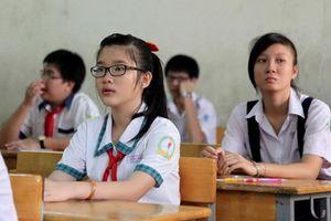 Nâng tính tự chủ của các trường ngoài công lập