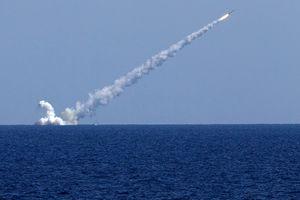 Chuyên gia quân sự đồn đoán về tên lửa bí ẩn của Nga mà Mỹ muốn cấm