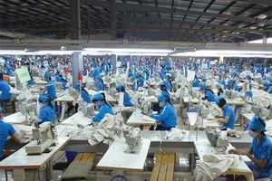 WB: Kinh tế Việt Nam tăng trưởng vững