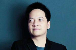 Kỳ 3: Người trẻ khởi nghiệp Phạm Kim Hùng (2 huy chương Toán Quốc tế các năm 2004, 2005): Giá trị lớn nhất mà Đại học Stanford dạy tôi là...