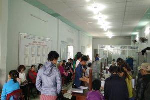 Thị trường bất động sản Nam Đà Nẵng nóng trở lại