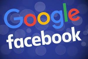 Úc muốn siết chặt quyền lực của Google, Facebook