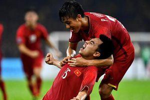 Dân mạng Hàn bất bình với phán quyết của trọng tài bắt trận chung kết