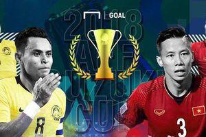 Con số ủng hộ đội tuyển Việt Nam vô địch AFF Cup 2018
