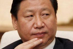 Trung Quốc tung ngón đòn đầu tiên trả đũa Canada
