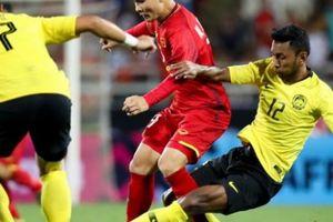 AFF Cup 2018: Tỷ số hòa 2-2 mang về lợi thế gì cho ĐT Việt Nam?