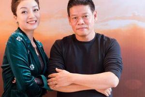 Nhạc sĩ Võ Thiện Thanh yêu cầu Phạm Thu Hà không hát giọng thật mới hợp tác