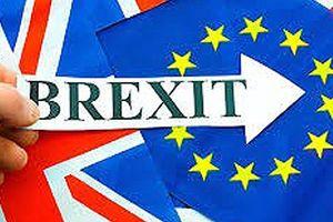EU khẳng định không tái đàm phán về Brexit