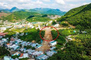 Cần khởi tố vụ án liên quan tới vi phạm tại dự án KDC Hoàng Phú?