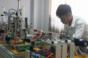 Kỹ năng mới của thị trường lao động