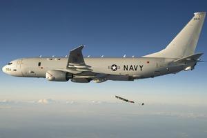 Triều Tiên: Hàn Quốc mua vũ khí nước ngoài là vi phạm thỏa thuận quân sự