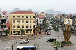 Cẩm Phả - Quảng Ninh: Thành phố giàu đẹp, văn minh, nghĩa tình