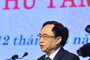 Nghệ An: Vấn đề 'thương binh giả' làm nóng nghị trường