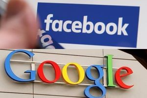 Facebook, Google bị Úc làm khó