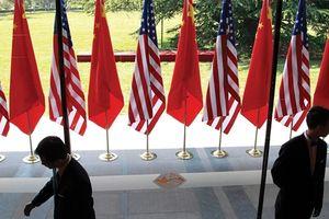 Cuộc chiến giành ảnh hưởng giữa Mỹ Trung đang tăng nhiệt