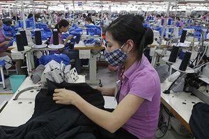 World Bank: Kinh tế Việt Nam tiếp tục tăng trưởng vững chắc