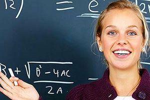 Bảo đảm chất lượng đào tạo giáo viên - bài học từ nước Đức