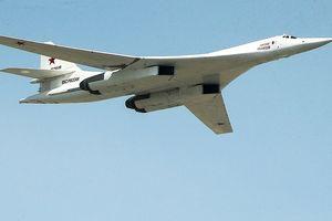 Mỹ nói gì trước việc Nga điều 2 oanh tạc cơ chiến lược Tu-160 tới Venezuela?