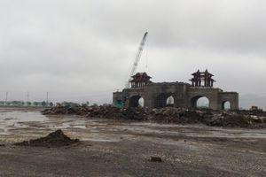 Nhiều dự án 'chết yểu', doanh nghiệp xây dựng Xuân Trường vẫn đề xuất làm dự án mới 15 nghìn tỷ