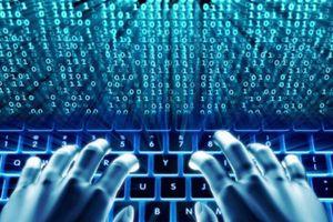 Bộ TT&TT gửi 1.200 lượt cảnh báo nguy cơ an toàn thông tin, tấn công mạng