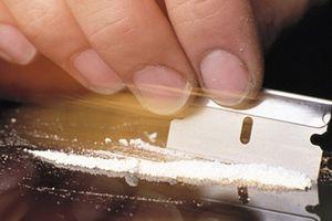 Triệt đường dây 'giấu' ma túy trong dạ dày để qua mặt cơ quan chức năng