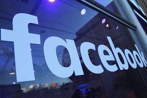 Mỹ: Trụ sở Facebook bị đe dọa đánh bom, nhân viên sơ tán an toàn
