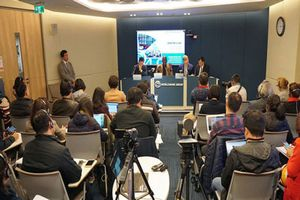 World Bank: Kinh tế Việt Nam tăng trưởng vững