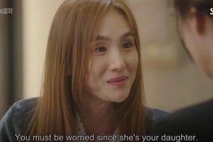 'Hoàng hậu cuối cùng': 7 sự thay đổi của Jang Nara và các diễn viên tạo sự hấp dẫn cho tập 7-8