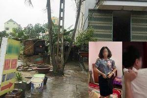 Bí thư huyện lên tiếng vụ chủ tịch thị trấn Hồ bị bắt cùng 'gái lạ' trong nhà nghỉ