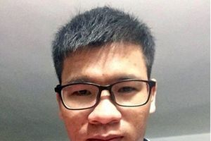 Thanh Hóa: Truy nã đối tượng hoạt động nhằm lật đổ chính quyền